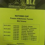 Nations Cup 2015_4